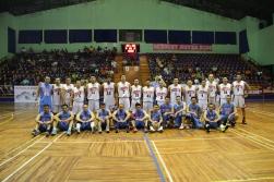 Teladan 3 vs 30 2012