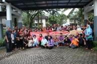 Internal Coach Leaders Kemenparekraf - 2013