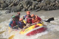 Citarik River, 2012